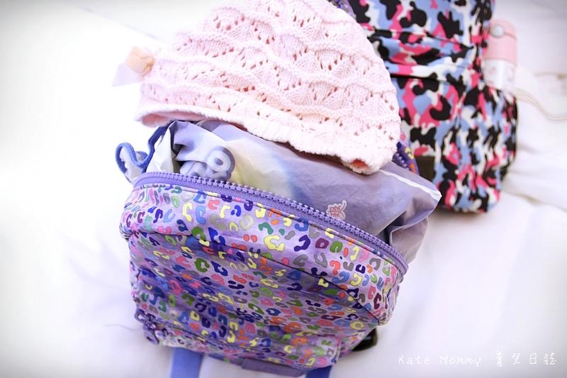 OLiK OK包 SORA迷彩 後背包拉鍊款 寶貝系列小童包 紫色彩虹軟糖13.jpg
