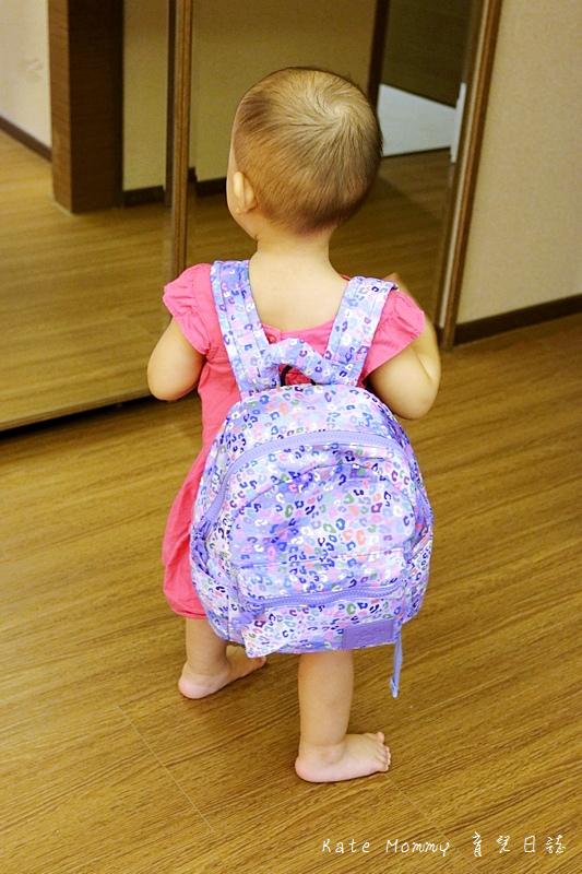 OLiK OK包 SORA迷彩 後背包拉鍊款 寶貝系列小童包 紫色彩虹軟糖14.jpg