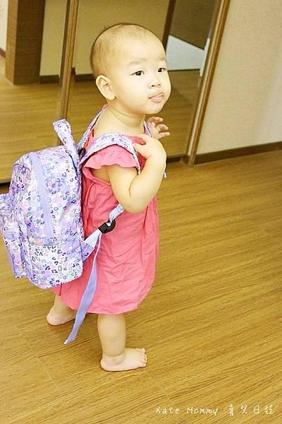 OLiK OK包 SORA迷彩 後背包拉鍊款 寶貝系列小童包 紫色彩虹軟糖15.jpg