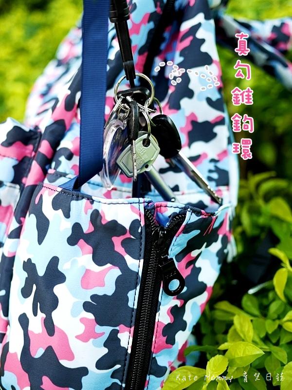 OLiK OK包 SORA迷彩 後背包拉鍊款 寶貝系列小童包 紫色彩虹軟糖19.jpg