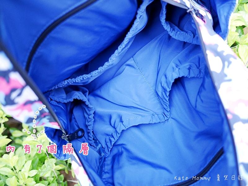 OLiK OK包 SORA迷彩 後背包拉鍊款 寶貝系列小童包 紫色彩虹軟糖24.jpg