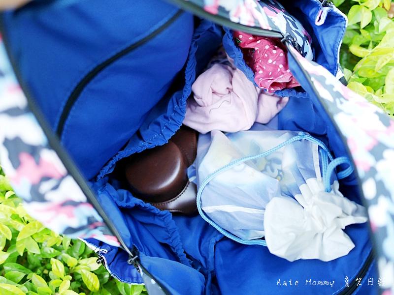 OLiK OK包 SORA迷彩 後背包拉鍊款 寶貝系列小童包 紫色彩虹軟糖25.jpg