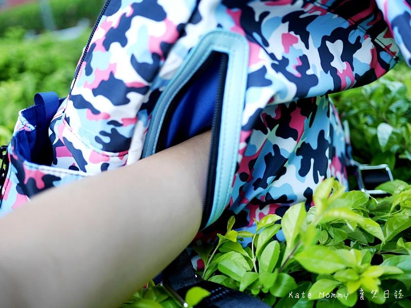 OLiK OK包 SORA迷彩 後背包拉鍊款 寶貝系列小童包 紫色彩虹軟糖28.jpg