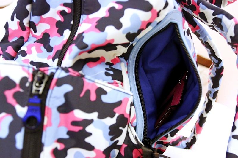 OLiK OK包 SORA迷彩 後背包拉鍊款 寶貝系列小童包 紫色彩虹軟糖32.jpg