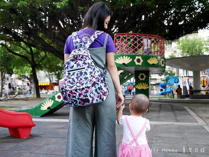 OLiK OK包 SORA迷彩 後背包拉鍊款 寶貝系列小童包 紫色彩虹軟糖37.jpg