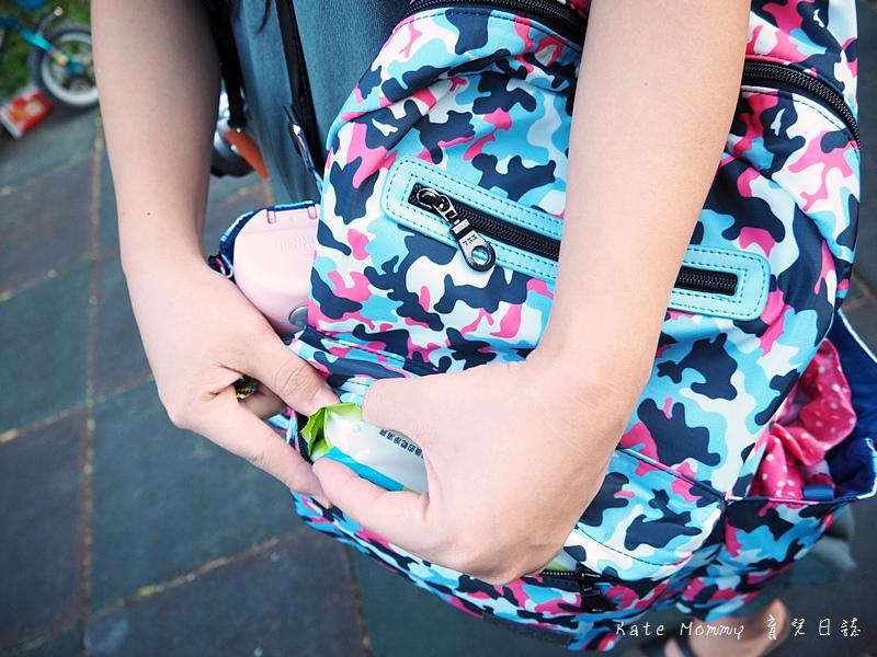 OLiK OK包 SORA迷彩 後背包拉鍊款 寶貝系列小童包 紫色彩虹軟糖40.jpg