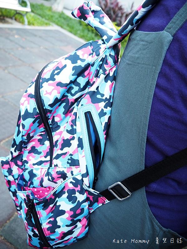 OLiK OK包 SORA迷彩 後背包拉鍊款 寶貝系列小童包 紫色彩虹軟糖41.jpg