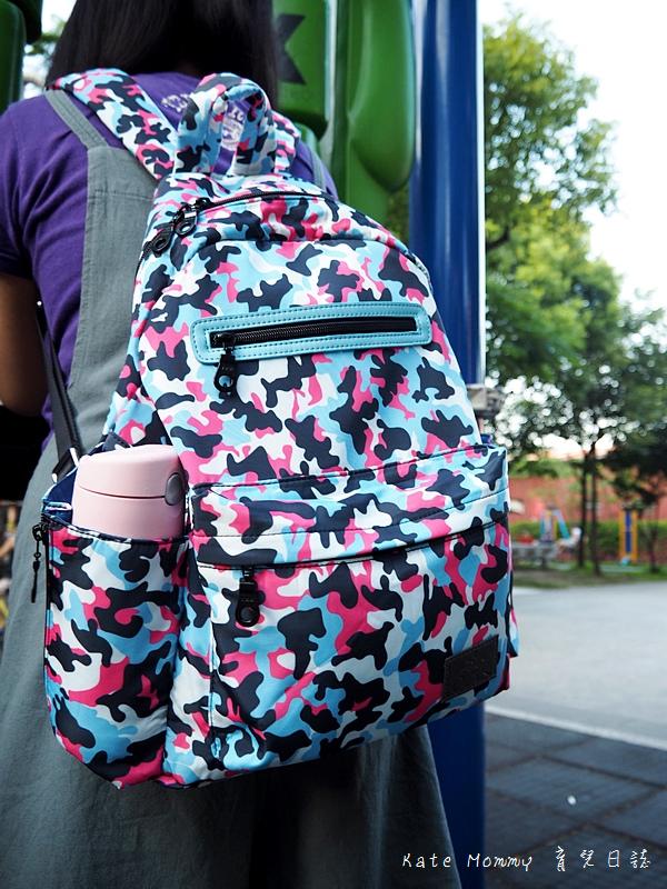OLiK OK包 SORA迷彩 後背包拉鍊款 寶貝系列小童包 紫色彩虹軟糖42.jpg