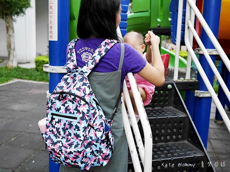 OLiK OK包 SORA迷彩 後背包拉鍊款 寶貝系列小童包 紫色彩虹軟糖46.jpg