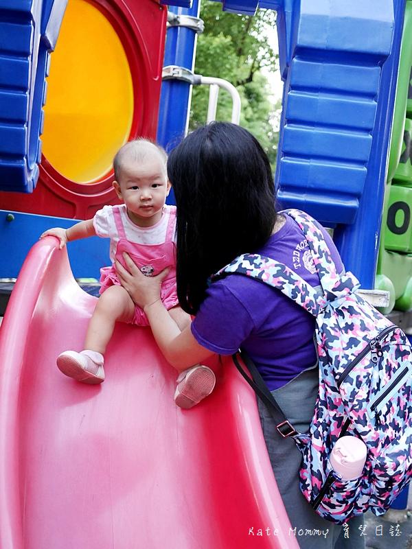 OLiK OK包 SORA迷彩 後背包拉鍊款 寶貝系列小童包 紫色彩虹軟糖47.jpg