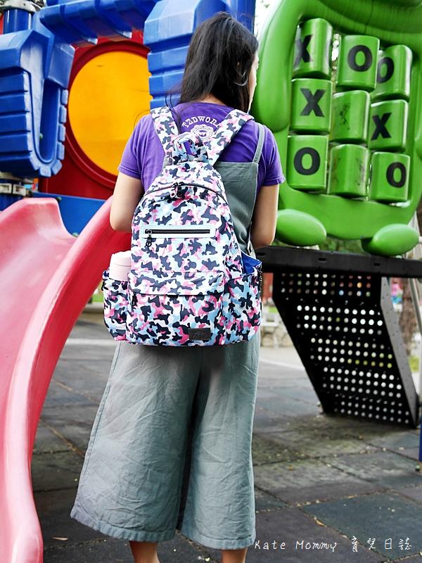 OLiK OK包 SORA迷彩 後背包拉鍊款 寶貝系列小童包 紫色彩虹軟糖49.jpg