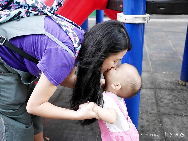 OLiK OK包 SORA迷彩 後背包拉鍊款 寶貝系列小童包 紫色彩虹軟糖51.jpg