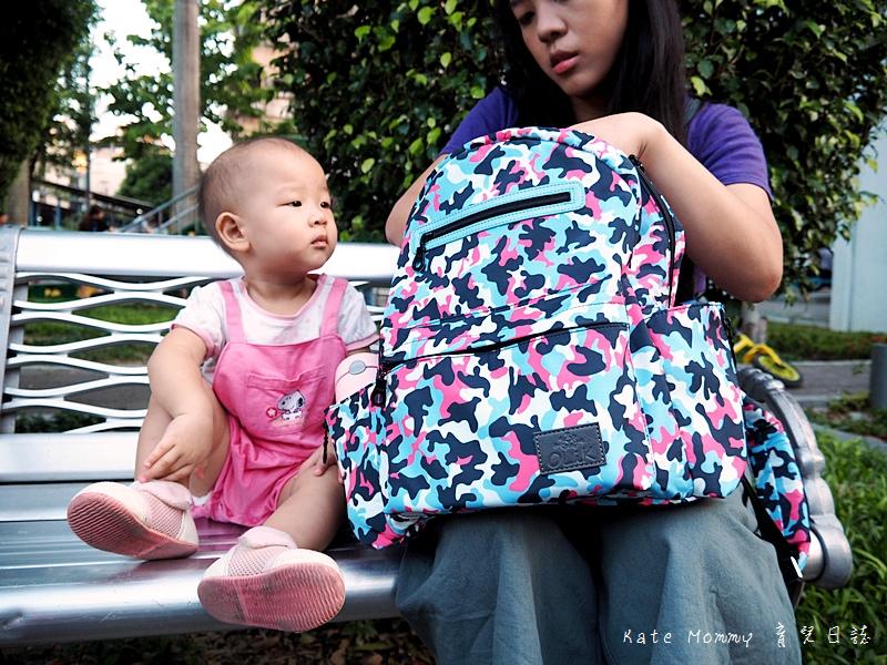 OLiK OK包 SORA迷彩 後背包拉鍊款 寶貝系列小童包 紫色彩虹軟糖52.jpg