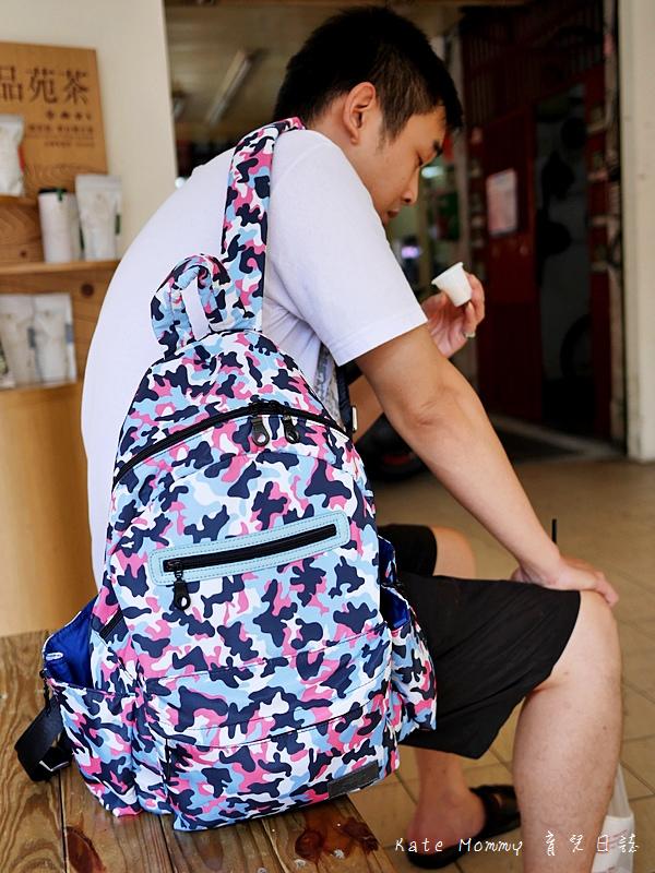 OLiK OK包 SORA迷彩 後背包拉鍊款 寶貝系列小童包 紫色彩虹軟糖66.jpg