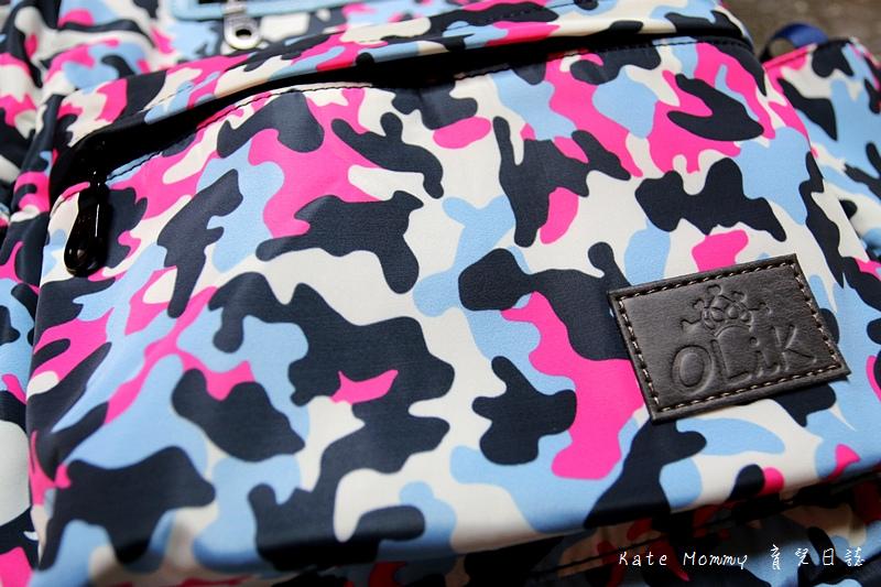 OLiK OK包 SORA迷彩 後背包拉鍊款 寶貝系列小童包 紫色彩虹軟糖67.jpg