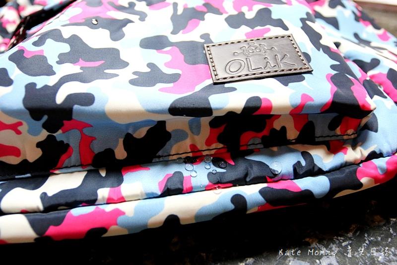 OLiK OK包 SORA迷彩 後背包拉鍊款 寶貝系列小童包 紫色彩虹軟糖76.jpg