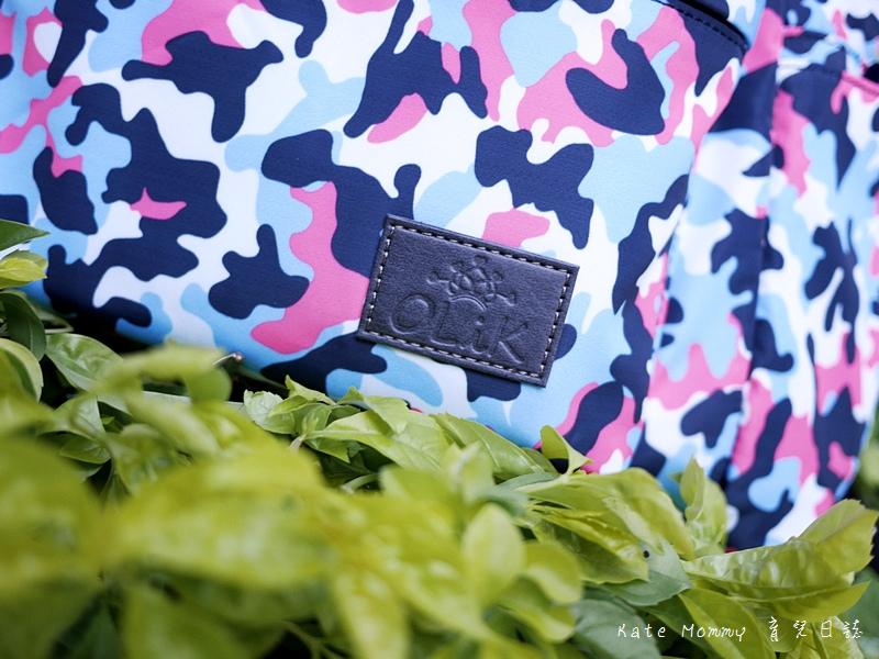 OLiK OK包 SORA迷彩 後背包拉鍊款 寶貝系列小童包 紫色彩虹軟糖84.jpg