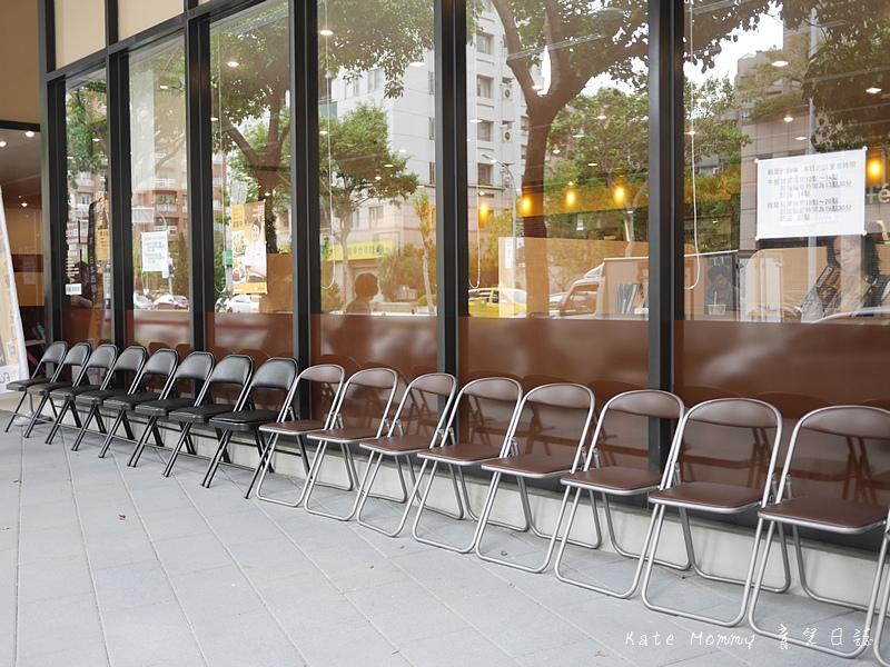 JoyFull 台灣珍有福 台北大直店 捷運大直站 內湖美食 日本連鎖餐廳 日本家庭餐廳3.jpg