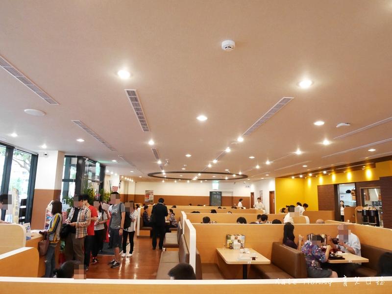 JoyFull 台灣珍有福 台北大直店 捷運大直站 內湖美食 日本連鎖餐廳 日本家庭餐廳24.jpg