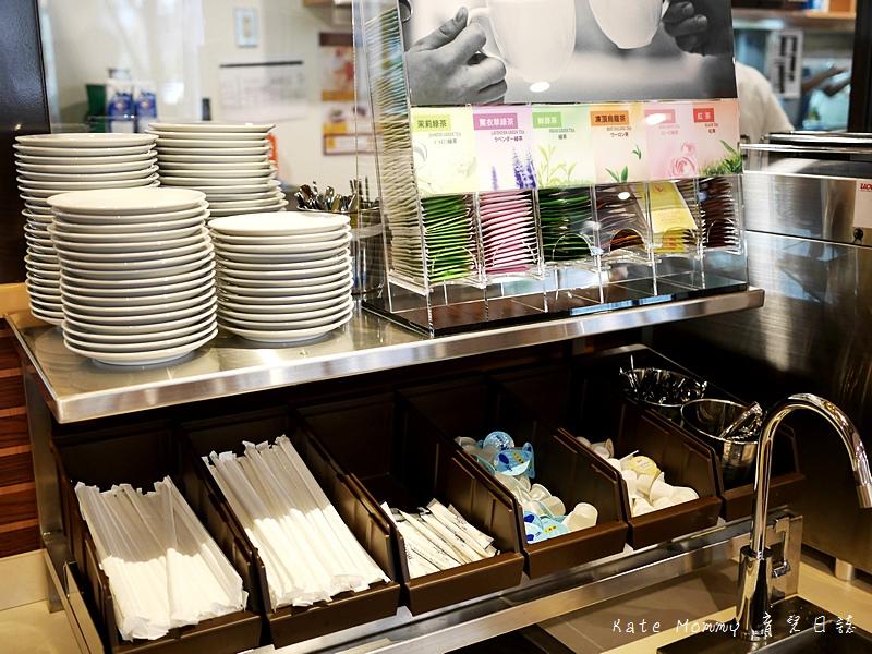 JoyFull 台灣珍有福 台北大直店 捷運大直站 內湖美食 日本連鎖餐廳 日本家庭餐廳31.jpg