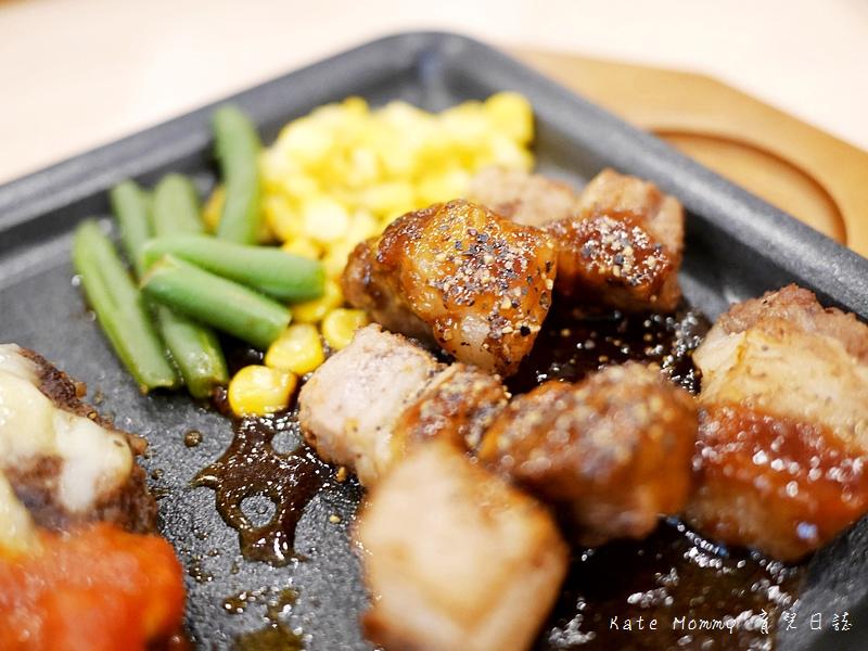 JoyFull 台灣珍有福 台北大直店 捷運大直站 內湖美食 日本連鎖餐廳 日本家庭餐廳41.jpg