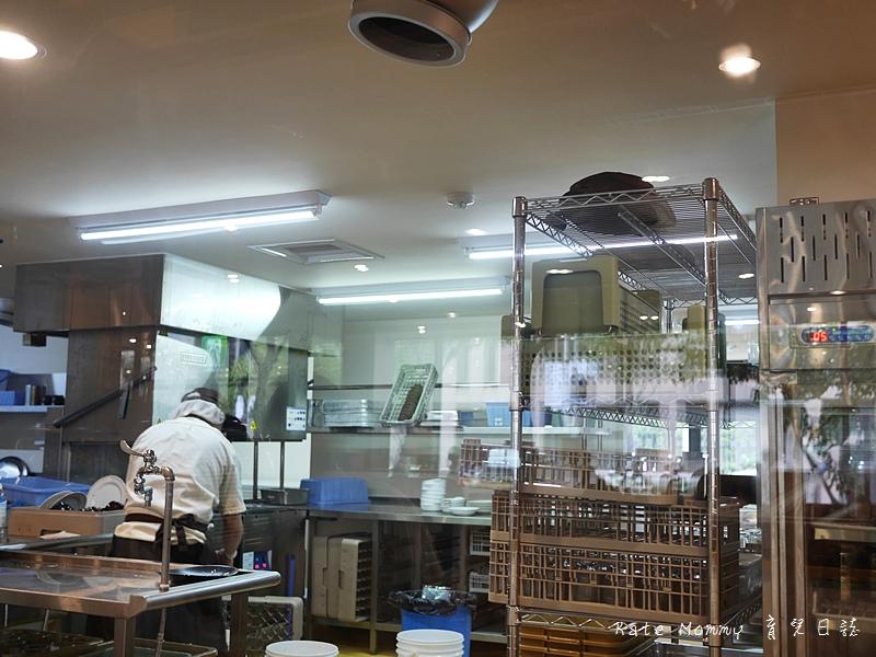 JoyFull 台灣珍有福 台北大直店 捷運大直站 內湖美食 日本連鎖餐廳 日本家庭餐廳55.jpg