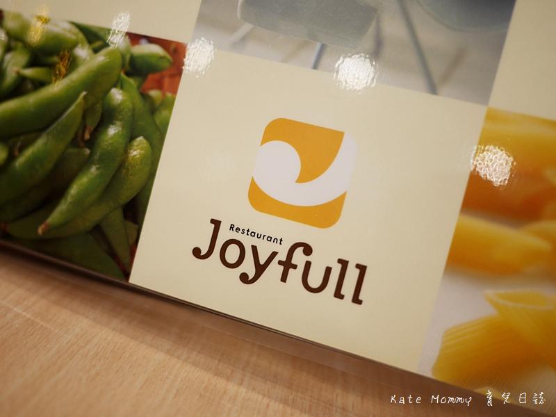 JoyFull 台灣珍有福 台北大直店 捷運大直站 內湖美食 日本連鎖餐廳 日本家庭餐廳67.jpg
