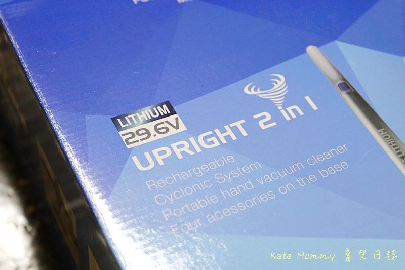 MATURE美萃 直立式無線吸塵器鋰電版 手持式吸塵器推薦3.jpg
