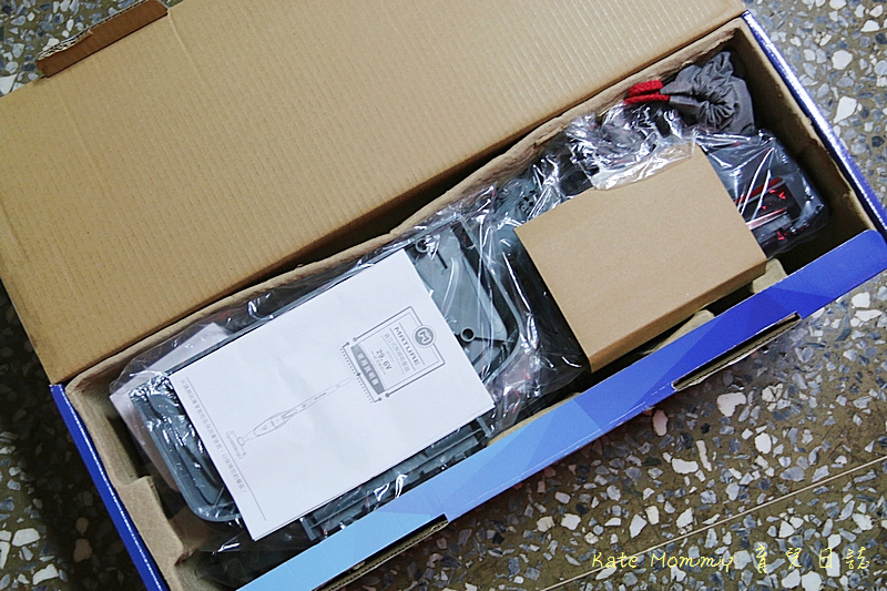 MATURE美萃 直立式無線吸塵器鋰電版 手持式吸塵器推薦6.jpg