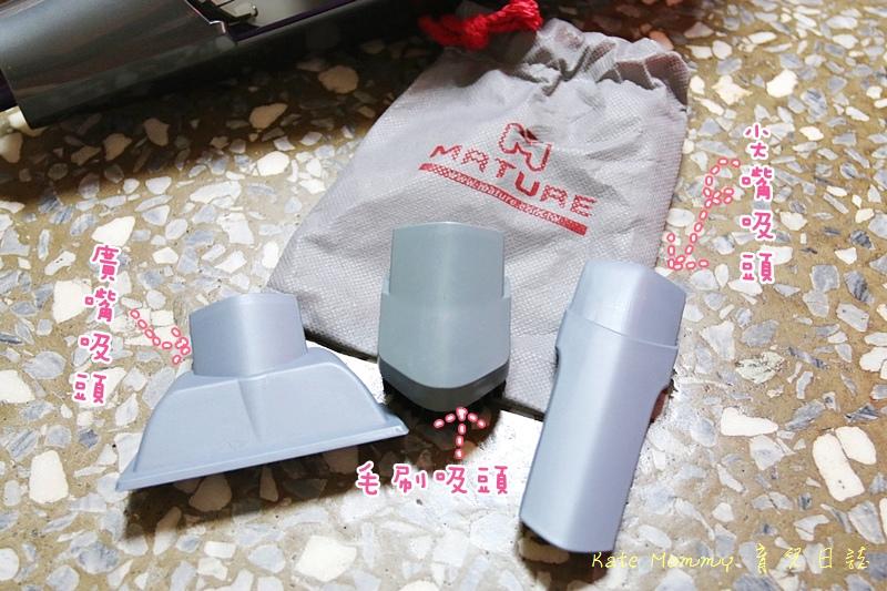 MATURE美萃 直立式無線吸塵器鋰電版 手持式吸塵器推薦19.jpg