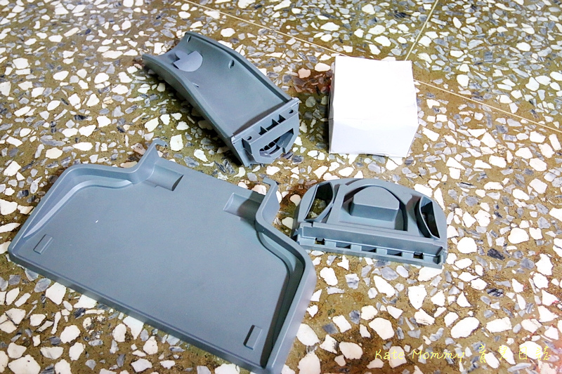 MATURE美萃 直立式無線吸塵器鋰電版 手持式吸塵器推薦25.jpg