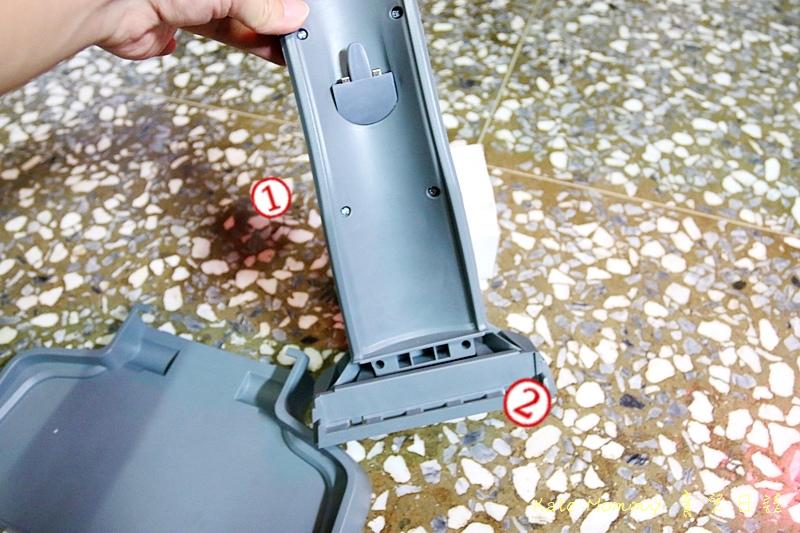 MATURE美萃 直立式無線吸塵器鋰電版 手持式吸塵器推薦26.jpg