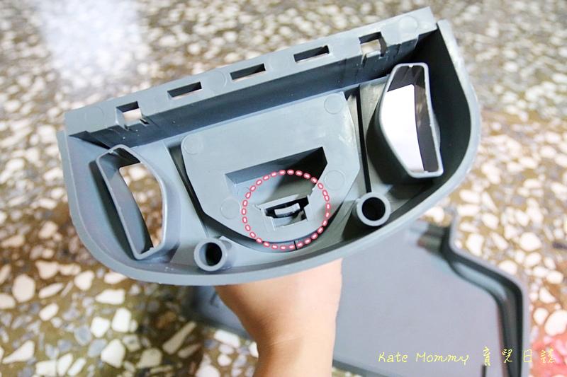 MATURE美萃 直立式無線吸塵器鋰電版 手持式吸塵器推薦27.jpg