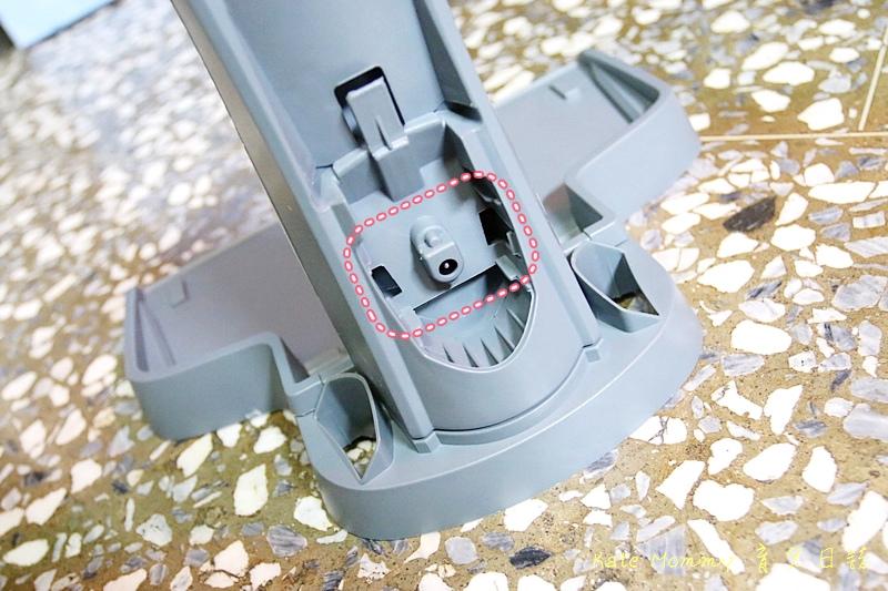 MATURE美萃 直立式無線吸塵器鋰電版 手持式吸塵器推薦30-2.jpg