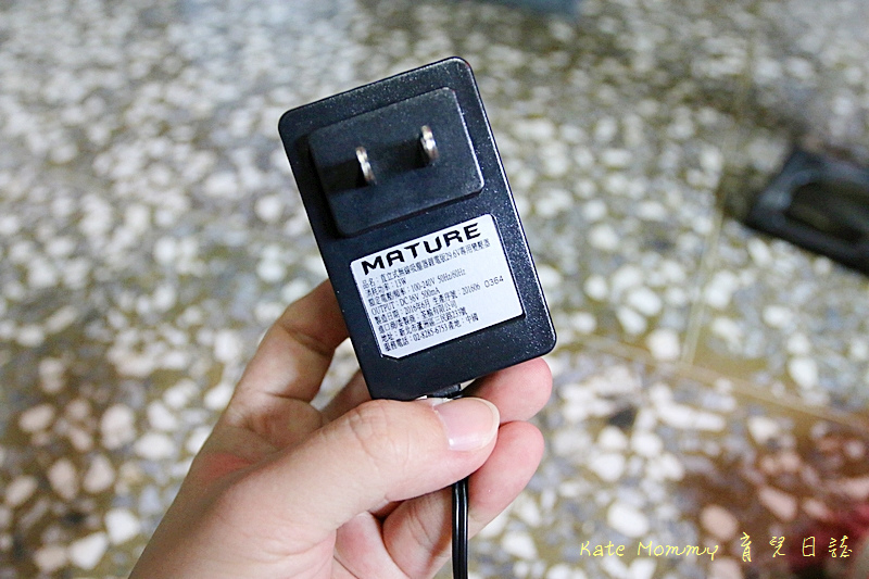 MATURE美萃 直立式無線吸塵器鋰電版 手持式吸塵器推薦30-3.jpg