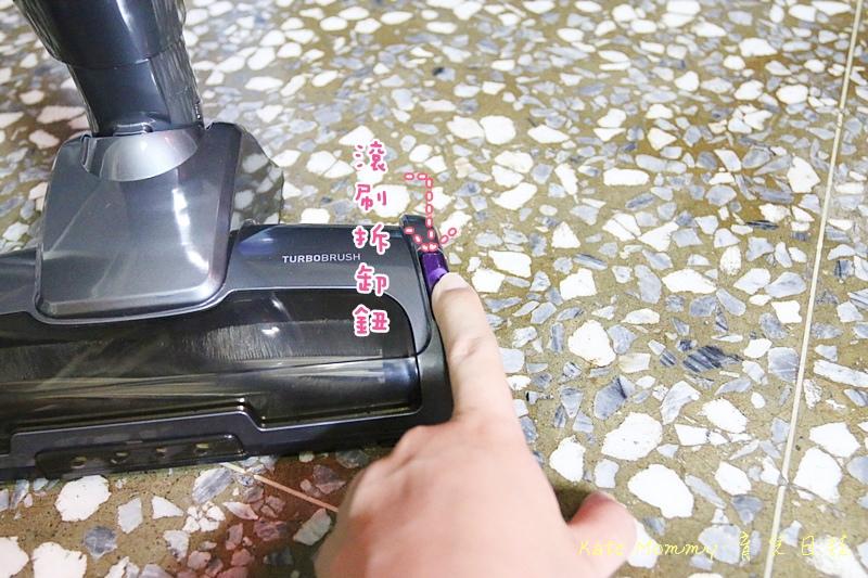 MATURE美萃 直立式無線吸塵器鋰電版 手持式吸塵器推薦38.jpg