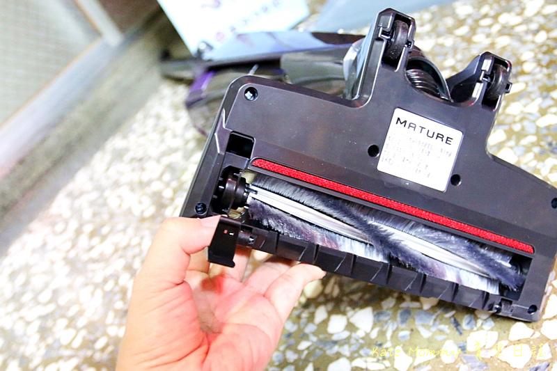 MATURE美萃 直立式無線吸塵器鋰電版 手持式吸塵器推薦39.jpg