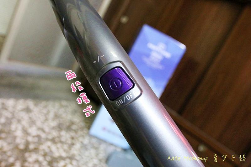 MATURE美萃 直立式無線吸塵器鋰電版 手持式吸塵器推薦47.jpg