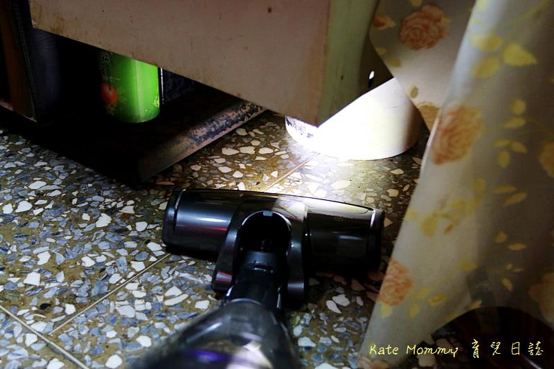 MATURE美萃 直立式無線吸塵器鋰電版 手持式吸塵器推薦56.jpg