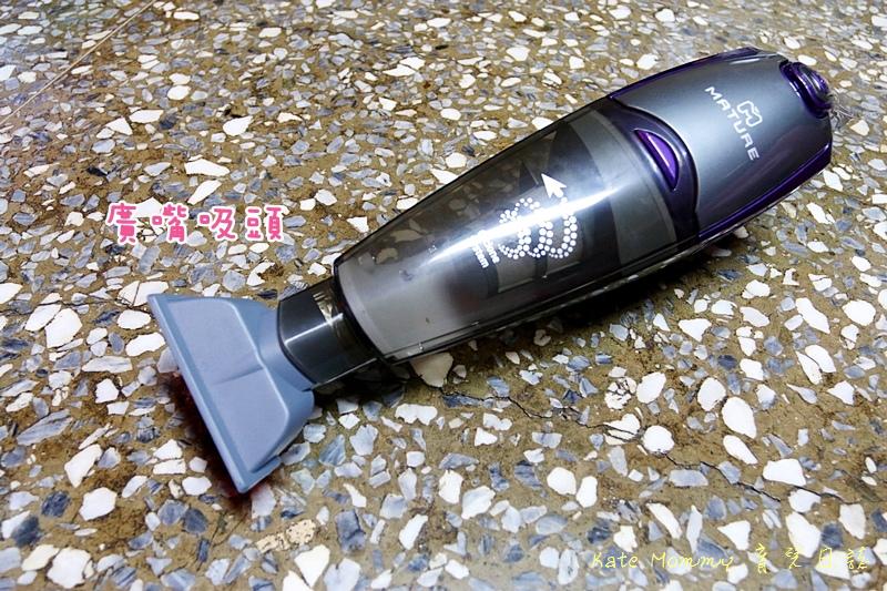 MATURE美萃 直立式無線吸塵器鋰電版 手持式吸塵器推薦66.jpg