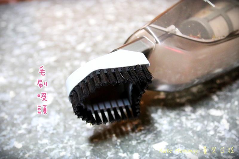 MATURE美萃 直立式無線吸塵器鋰電版 手持式吸塵器推薦72-2.jpg