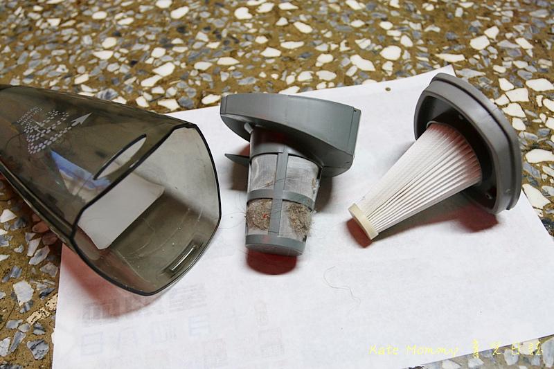 MATURE美萃 直立式無線吸塵器鋰電版 手持式吸塵器推薦78.jpg