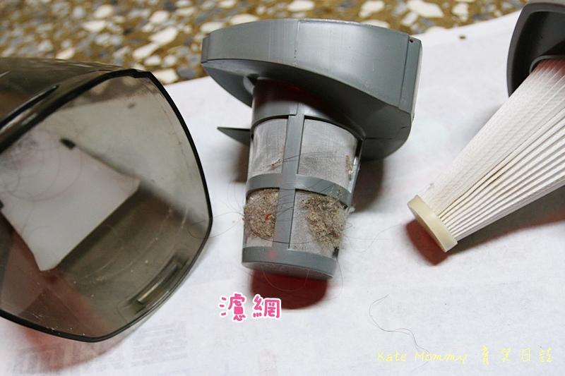 MATURE美萃 直立式無線吸塵器鋰電版 手持式吸塵器推薦80.jpg