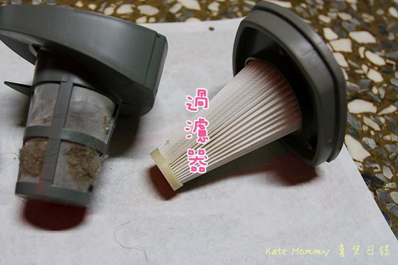 MATURE美萃 直立式無線吸塵器鋰電版 手持式吸塵器推薦81.jpg