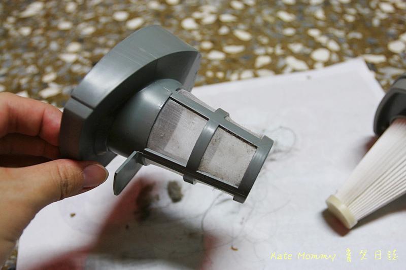 MATURE美萃 直立式無線吸塵器鋰電版 手持式吸塵器推薦82.jpg