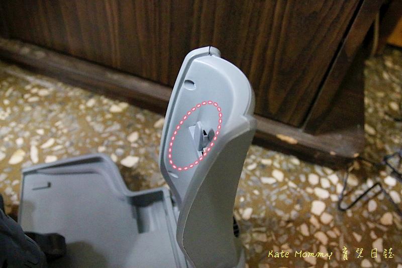 MATURE美萃 直立式無線吸塵器鋰電版 手持式吸塵器推薦83.jpg