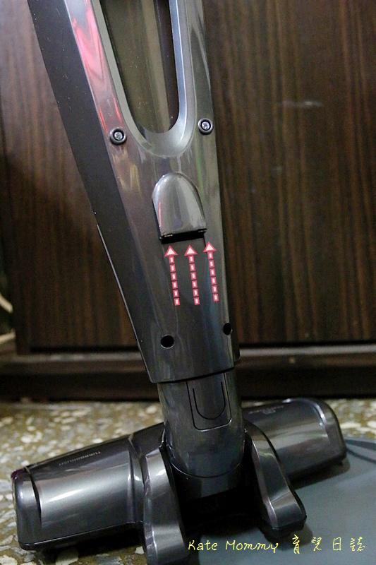 MATURE美萃 直立式無線吸塵器鋰電版 手持式吸塵器推薦84.jpg