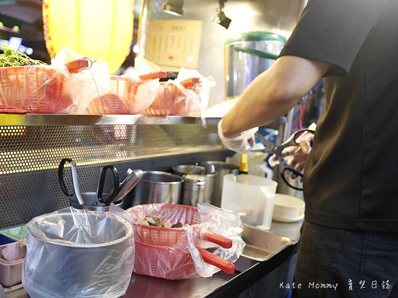 板橋裕民街一毛不拔鹽水雞 麻辣燙 板橋鹽水雞推薦 裕民街小吃美食20.jpg