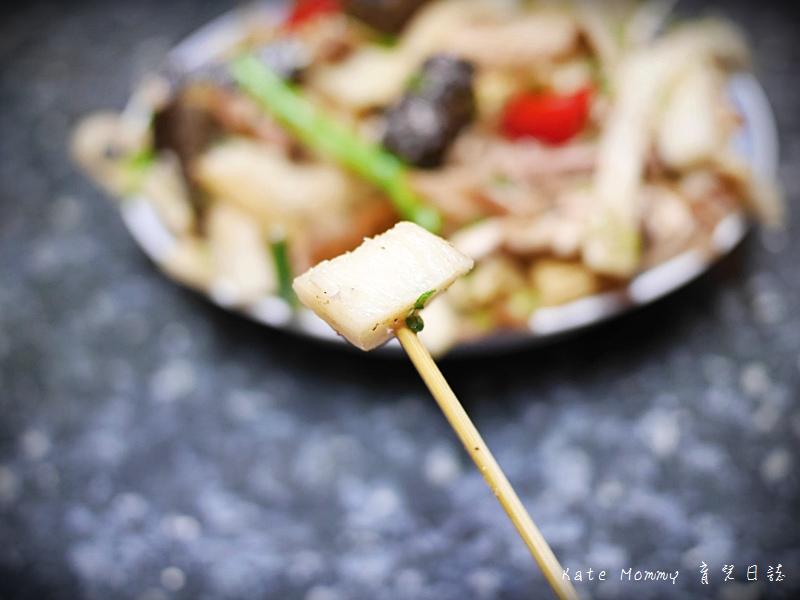 板橋裕民街一毛不拔鹽水雞 麻辣燙 板橋鹽水雞推薦 裕民街小吃美食28.jpg