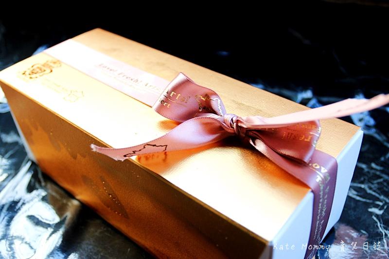 東京巴黎甜點 巴黎燒燉布蕾 網購甜點 彌月蛋糕推薦1.jpg